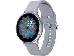 <b>Часы Veila Robot</b> Watch 3384 - Чижик