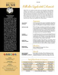 write up your alley com resume purchase navy seal edition here