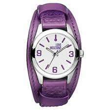 Наручные <b>часы Moschino</b> — купить на Яндекс.Маркете