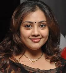 hottest south indian tamil actress meena hot salwar kameez stills. 0 Likes; 1 Resaved - hottest-south-indian-tamil-actress-meena-hot-salwar-kameez-stills-3