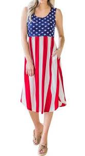 Aphratti Womens Short Sleeve <b>July</b> 4th <b>Summer</b> Gift Print <b>Casual</b> ...