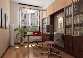 home office interior design ideas with fine captivating home office interior design ideas with luxury captivating office interior decoration