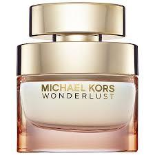 <b>Michael Kors Wonderlust eau</b> de parfum - 30 ml Reviews 2020
