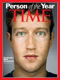 Facebook. Mark Zuckerberg - mark-zuckerberg