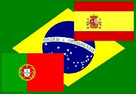 Resultado de imagem para Portugal e espanha