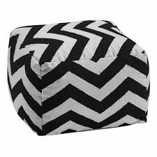 <b>Black Pouffes</b> You'll Love | Wayfair.co.uk