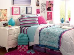 Pottery Barn Girls Bedroom Decorations For Teen Girl Bedrooms Wonderful Paint Color Girl