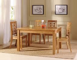 furniture wood design innovative dining table wood design a01 1 modern furniture wood design