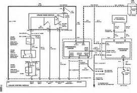 1979 el camino fuse box diagram 1979 image wiring 1979 chevy truck fuse box diagram 1979 image on 1979 el camino fuse box