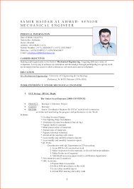 resume examples resume sample for mechanical engineers mechanical sample resume mechanical engineer resume format