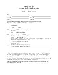 child support agreement template resume ideas list of hris systems gallery of list of hris systems