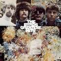 Greatest Hits [Sony International]