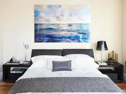 decor bedroom ideas fancy idea bedroomfancy italian minimalist bedroom idea with sandstone walls and