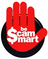 scam smart