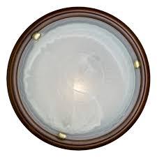 <b>Sonex 136</b>/<b>K</b> настенно-<b>потолочные светильники</b> Lufe Wood ...