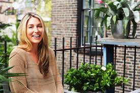 cool nyc apartments christina conrad she s a west village resident florida and wyoming roots who knows a craigslist deal versus a serial killer when she sees one