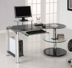 office interior furniture computer desk sale modern affordable furniture home office ikea computer desk chic small chic ikea home office