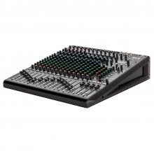 <b>Soundcraft Notepad</b>-<b>8FX</b> микшерный <b>пульт</b> с процессором ...