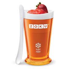 <b>Набор</b> столовых приборов Zoku Форма для холодных <b>десертов</b> ...