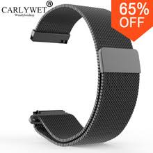 Buy <b>carlywet</b> strap and get free shipping on AliExpress.com