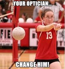 Eyes On The Prize Memes. Best Collection of Funny Eyes On The ... via Relatably.com