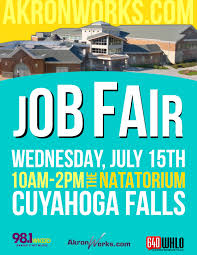 jobs in ohio archives job fairs in northeast ohio job fairs in akron job fair