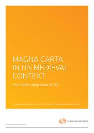 magna carta essay doorway magna carta essay write a paper online