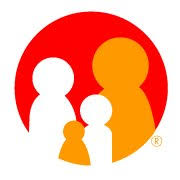 Family Dollar - Enter for your chance to win a $100 Family ...