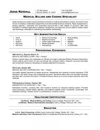 entry level accountant resume resume template entry level accounting resume samples senior level