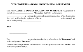 xosjvoledrcfemoehkvewwgltqmoshtwgwrkzjqbyxmjfnkljh jpg non compete and non solicitation agreement