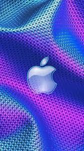 *  *<b>iPhone</b>*  * | <b>iOS</b> | Фоны для <b>iphone</b>, Яблоко обои и <b>Сотовый</b> ...