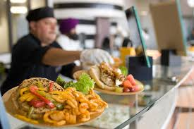 full service cafeterias available at most locations adobe san jose ca adobe san francisco office