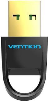 <b>Адаптер Bluetooth Vention CDDB0</b> купить в Москве, цена на ...