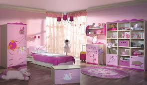 girls room chandelier design idea chandelier girls room