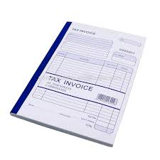 custom duplicate menu cash receipt form view taxi receipt yutai custom duplicate menu cash receipt form