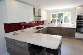 kitchen worktops ideas worktop full: mr  ebc large mr
