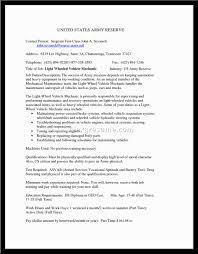 aviation mechanic resume sample  tomorrowworld coaviation mechanic resume sample aircraft maintenance technician