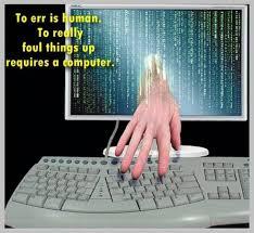 Computer Quotes. QuotesGram
