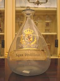 <b>Дистиллированная вода</b> — Википедия