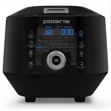 Купить <b>мультиварка polaris evo</b> 0448ds retro в Интернет ...