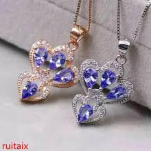 KJJEAXCMY boutique jewels из стерлингового серебра 925 ...