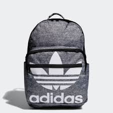 <b>Women's</b> Backpacks & <b>Bags</b> | adidas US