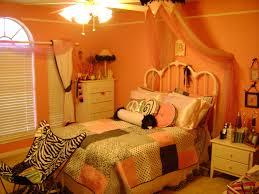 Little Girls Bedroom Decorating Cool Girl Room Themes Tween Girls Bedroom Decorating Ideas Tween