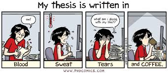 University of reading phd thesis  Custom paper Writing Service