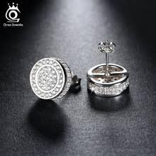 Buy jewel stud and get <b>free shipping</b> on AliExpress.com