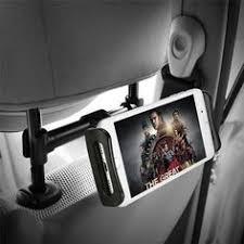 <b>XMXCZKJ Magnetic</b> Phone Holder <b>Car</b> Dashboard Mount Mobile ...