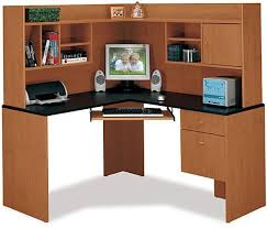 amazing top best small corner computer desk reviews in top within corner office table brilliant types of office furniture buy home office furniture ma