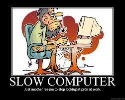 funny computer quotes - pixbim.com