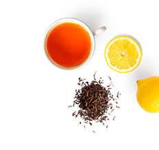 Купить чай, цены хорошего настоящего чая в интернет-магазине ...