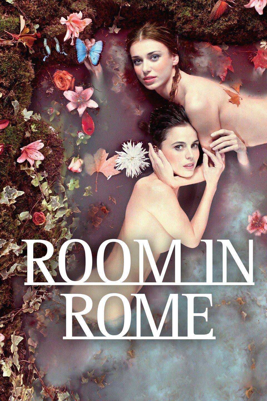 Download (18+) Room in Rome (2010) Dual Audio 720p BluRay [Hindi – Spanish]